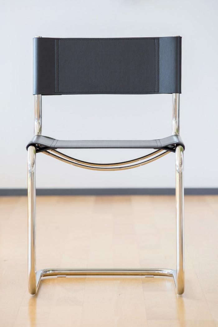 【保証付き】マルト・スタム マルトスチェア Black kaw-c16013abk 北欧 送料無料 クーポン プレゼント 通販 NP 後払い 新生活 オススメ %off ジェンコ 北欧 モダン インテリア ナチュラル テイスト イス オフィス デスクチェア