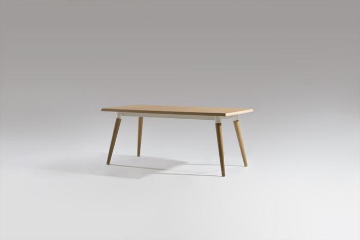 Dix/ショーン・ディックス/ダイニングテーブル/食卓/Dining