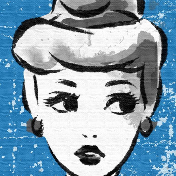 プリンセスシリーズ アートパネル シンデレラ ディズニー XLサイズ 100cm×100cm lib-4121987s9送料無料 北欧 モダン 家具 インテリア ナチュラル テイスト 新生活 オススメ おしゃれ 後払い 雑貨