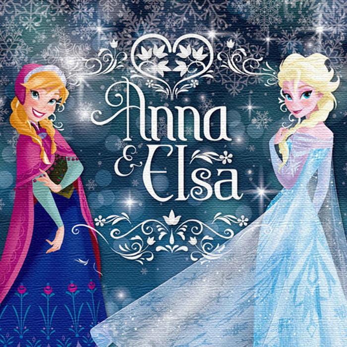 アナと雪の女王 ファブリックボード アートパネル Disney アナと雪の女王 XLサイズ 100cm×100cm lib-4122012s5 北欧 送料無料 クーポン プレゼント 通販 NP 後払い 新生活 オススメ %off ジェンコ 北欧 モダン インテリア ナチュラル テイスト 雑貨