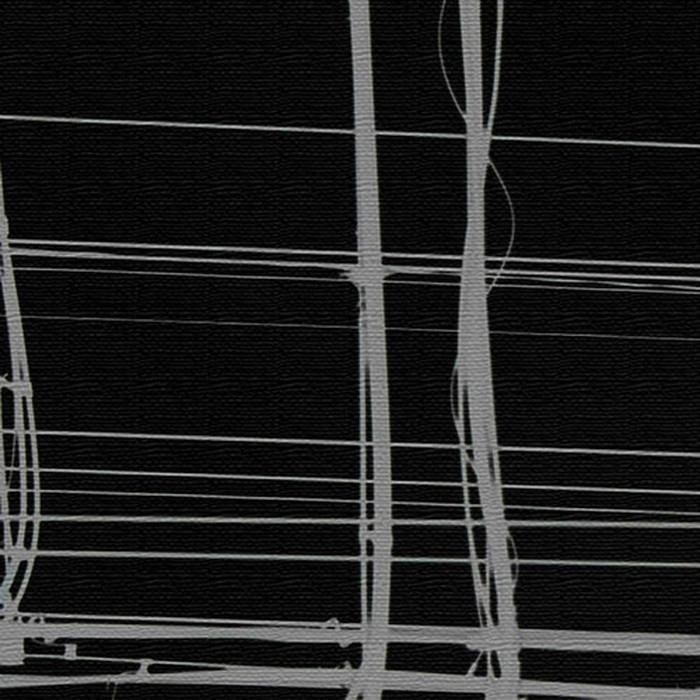 秦義之 ファブリックパネル 現代アート アートパネル Yoshiyuki Hata XLサイズ 100cm×100cm lib-4122292s9 北欧 送料無料 クーポン プレゼント 通販 NP 後払い 新生活 オススメ %off ジェンコ 北欧 モダン インテリア ナチュラル テイスト 雑貨