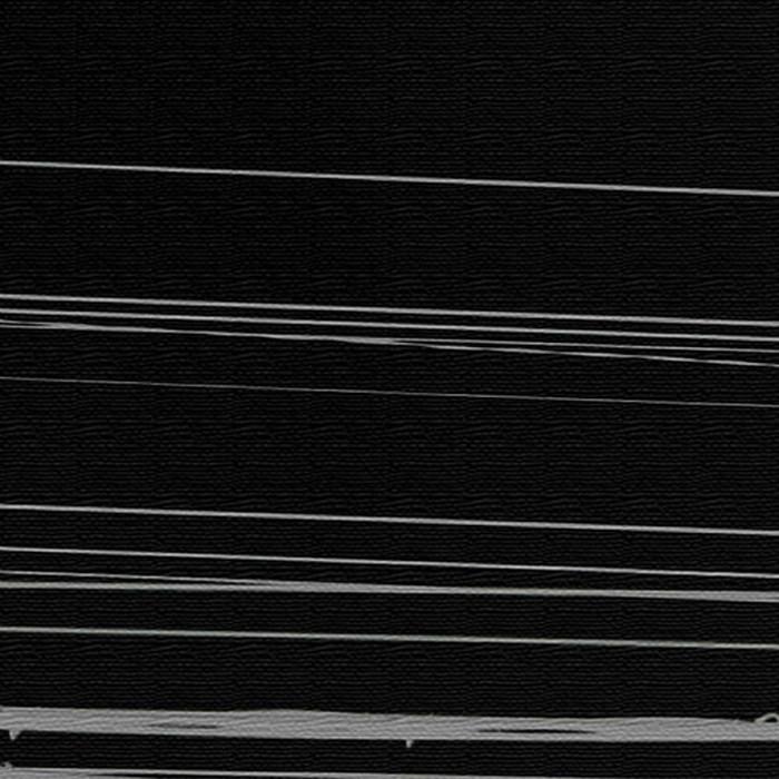 秦義之 ファブリックパネル 風景写真 アートパネル Yoshiyuki Hata XLサイズ 100cm×100cm lib-4122294s5 北欧 送料無料 クーポン プレゼント 通販 NP 後払い 新生活 オススメ %off ジェンコ 北欧 モダン インテリア ナチュラル テイスト 雑貨