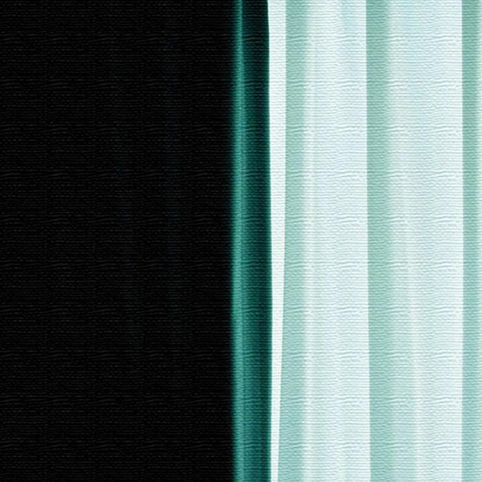秦義之 ファブリックパネル アートパネル Yoshiyuki Hata XLサイズ 100cm×100cm lib-4122306s5 北欧 送料無料 クーポン プレゼント 通販 NP 後払い 新生活 オススメ %off ジェンコ 北欧 モダン インテリア ナチュラル テイスト 雑貨