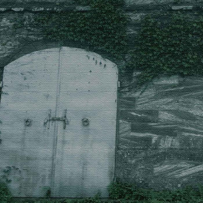 秦義之 ファブリックパネル アートパネル Yoshiyuki Hata XLサイズ 100cm×100cm lib-4122316s5 北欧 送料無料 クーポン プレゼント 通販 NP 後払い 新生活 オススメ %off ジェンコ 北欧 モダン インテリア ナチュラル テイスト 雑貨