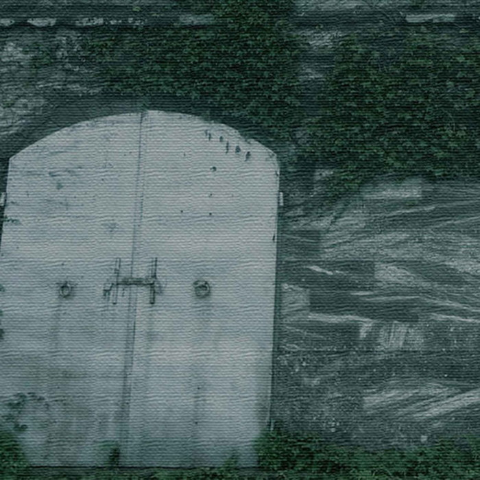 秦義之 ファブリックパネル アートパネル Yoshiyuki Hata XLサイズ 100cm×100cm lib-4122316s9送料無料 北欧 モダン 家具 インテリア ナチュラル テイスト 新生活 オススメ おしゃれ 後払い 雑貨