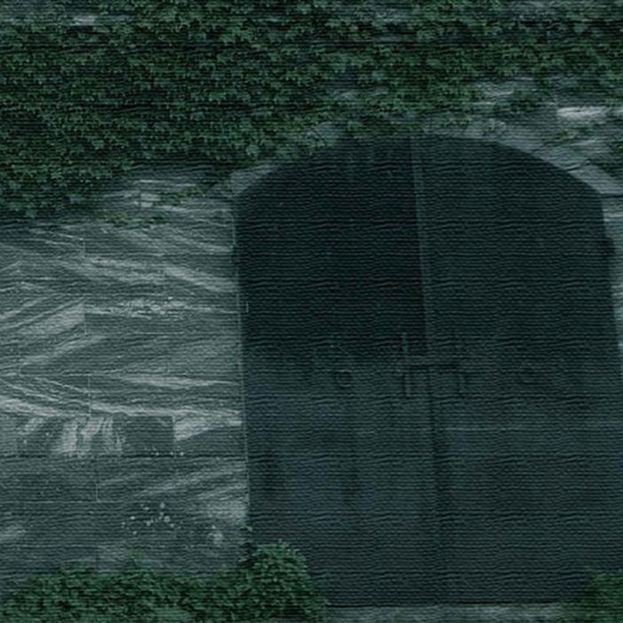 秦義之 ファブリックパネル アートパネル Yoshiyuki Hata XLサイズ 100cm×100cm lib-4122317s5 北欧 送料無料 クーポン プレゼント 通販 NP 後払い 新生活 オススメ %off ジェンコ 北欧 モダン インテリア ナチュラル テイスト 雑貨