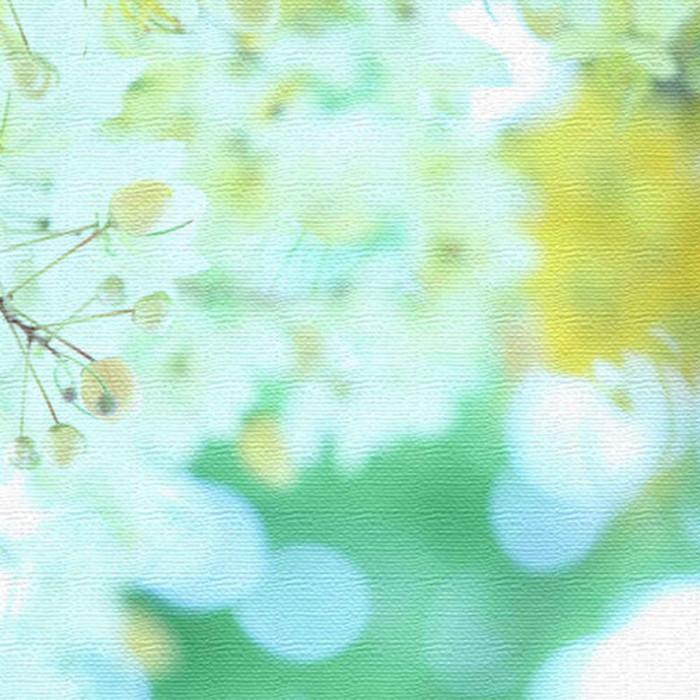うみカメラマン むらいさち ファブリックパネル 花 アートパネル Sachi Murai XLサイズ 100cm×100cm lib-4122323s5送料無料 北欧 モダン 家具 インテリア ナチュラル テイスト 新生活 オススメ おしゃれ 後払い 雑貨