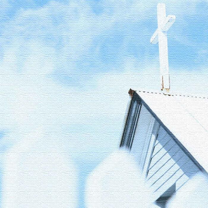 うみカメラマン むらいさち ファブリックパネル 青空 アートパネル Sachi Murai XLサイズ 100cm×100cm lib-4122325s5 北欧 送料無料 クーポン プレゼント 通販 NP 後払い 新生活 オススメ %off ジェンコ 北欧 モダン インテリア ナチュラル テイスト 雑貨
