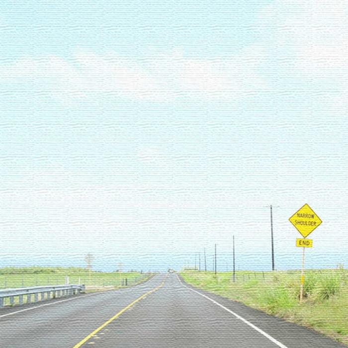 うみカメラマン むらいさち ファブリックパネル 青空 アートパネル Sachi Murai XLサイズ 100cm×100cm lib-4122327s5送料無料 北欧 モダン 家具 インテリア ナチュラル テイスト 新生活 オススメ おしゃれ 後払い 雑貨
