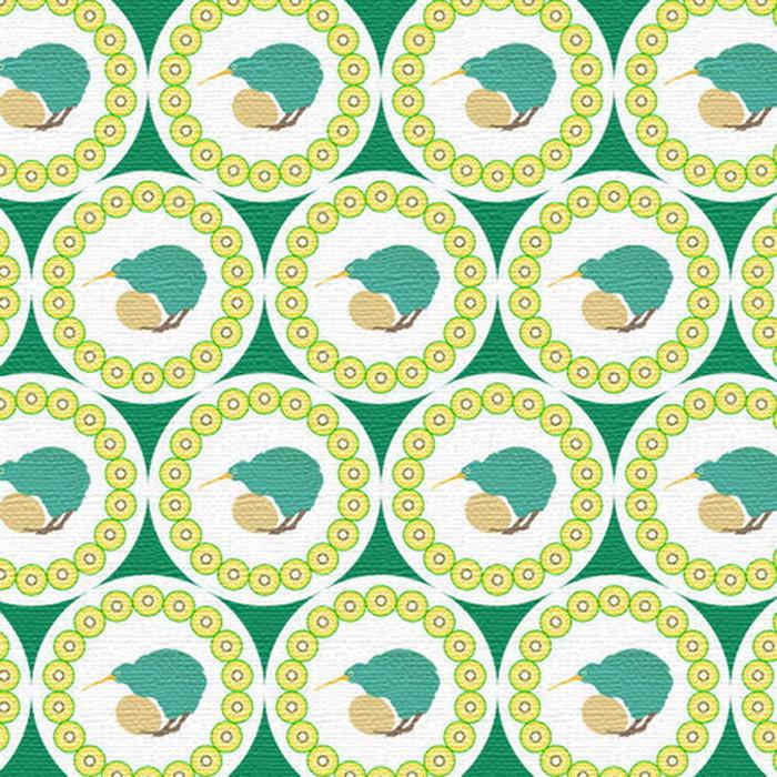 鳥 アートパネル ANIMAL XLサイズ 100cm×100cm lib-4122363s5 北欧 送料無料 クーポン プレゼント 通販 NP 後払い 新生活 オススメ %off ジェンコ 北欧 モダン インテリア ナチュラル テイスト 雑貨
