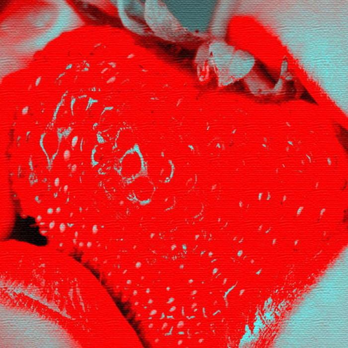 満点の ガールズモチーフ インテリアパネル 雑貨 アートパネル テイスト SEXY XLサイズ オススメ 100cm×100cm lib-4122376s5 北欧 送料無料 クーポン プレゼント 通販 NP 後払い 新生活 オススメ %off ジェンコ 北欧 モダン インテリア ナチュラル テイスト 雑貨, 子供服サーカス:152908e6 --- informesynoticiascordoba.com