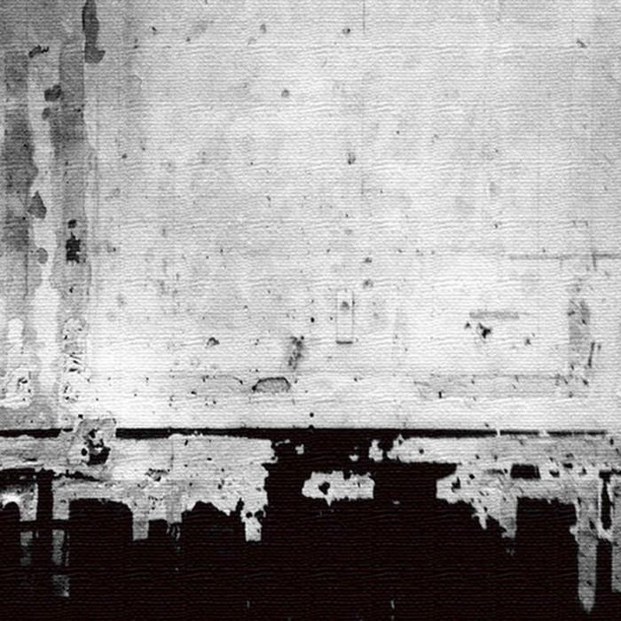 cruce co. ファブリックパネル アートパネル クルーチェ・アンド・コー XLサイズ 100cm×100cm lib-4122386s9送料無料 北欧 モダン 家具 インテリア ナチュラル テイスト 新生活 オススメ おしゃれ 後払い 雑貨