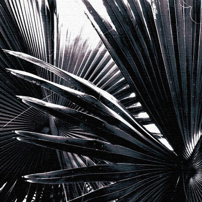 cruce co. ファブリックパネル アートパネル クルーチェ・アンド・コー XLサイズ 100cm×100cm lib-4122387s5 北欧 送料無料 クーポン プレゼント 通販 NP 後払い 新生活 オススメ %off ジェンコ 北欧 モダン インテリア ナチュラル テイスト 雑貨