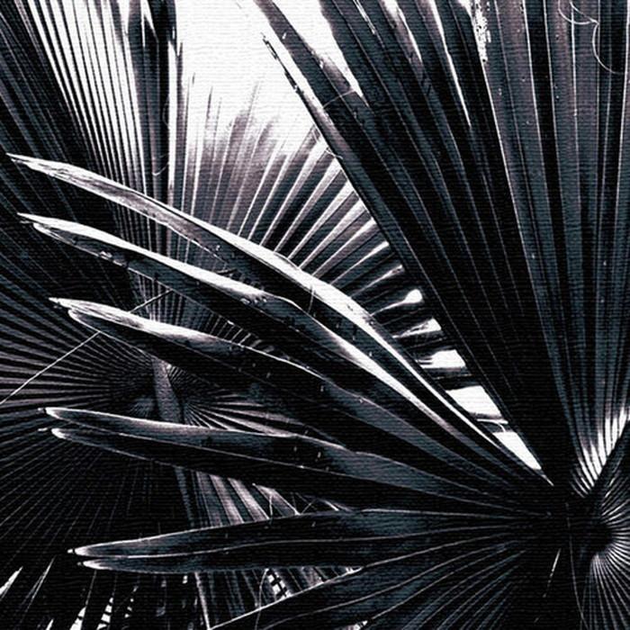cruce co. ファブリックパネル アートパネル クルーチェ・アンド・コー XLサイズ 100cm×100cm lib-4122387s9送料無料 北欧 モダン 家具 インテリア ナチュラル テイスト 新生活 オススメ おしゃれ 後払い 雑貨