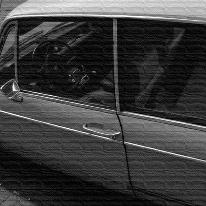 車モチーフ インテリアパネル アートパネル edih XLサイズ 100cm×100cm lib-4122398s5 北欧 送料無料 クーポン プレゼント 通販 NP 後払い 新生活 オススメ %off ジェンコ 北欧 モダン インテリア ナチュラル テイスト 雑貨