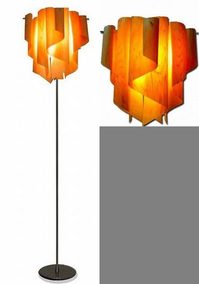 フロアランプ アウロ ウッド auro wood floor lamp  di-lf4200wo 北欧 送料無料 クーポン プレゼント 通販 NP 後払い 新生活 オススメ %off ジェンコ 北欧 モダン インテリア ナチュラル テイスト ライト 照明 フロア スタンド