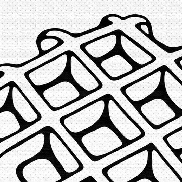 キッチンモチーフ インテリアパネル アートパネル broth XLサイズ 100cm×100cm lib-4122420s5 北欧 送料無料 クーポン プレゼント 通販 NP 後払い 新生活 オススメ %off ジェンコ 北欧 モダン インテリア ナチュラル テイスト 雑貨