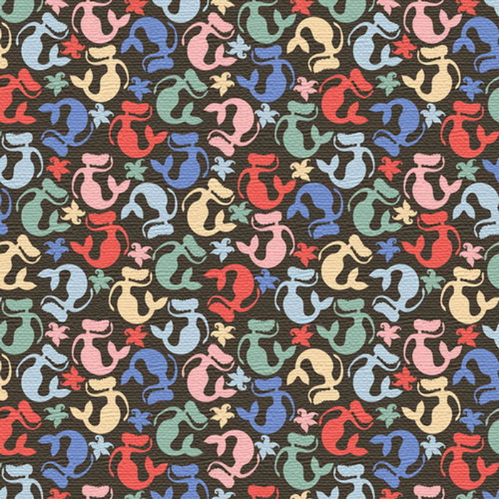 スカンジナビアン デザイン アートボード アートパネル 北欧テイスト XLサイズ 100cm×100cm lib-4122491s4 北欧 送料無料 クーポン プレゼント 通販 NP 後払い 新生活 オススメ %off ジェンコ 北欧 モダン インテリア ナチュラル テイスト 雑貨