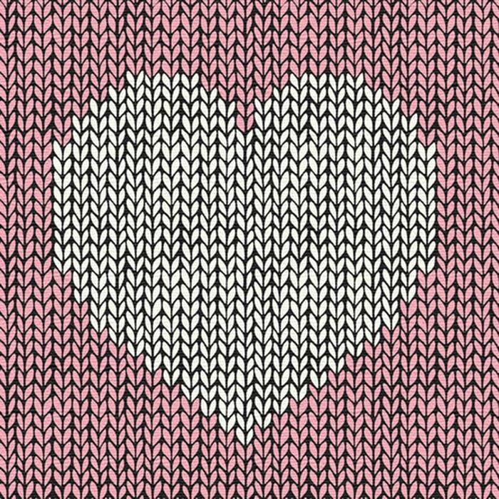 北欧 ハート ファブリックパネル アートパネル 北欧テイスト XLサイズ 100cm×100cm lib-4122500s4 北欧 送料無料 クーポン プレゼント 通販 NP 後払い 新生活 オススメ %off ジェンコ 北欧 モダン インテリア ナチュラル テイスト 雑貨