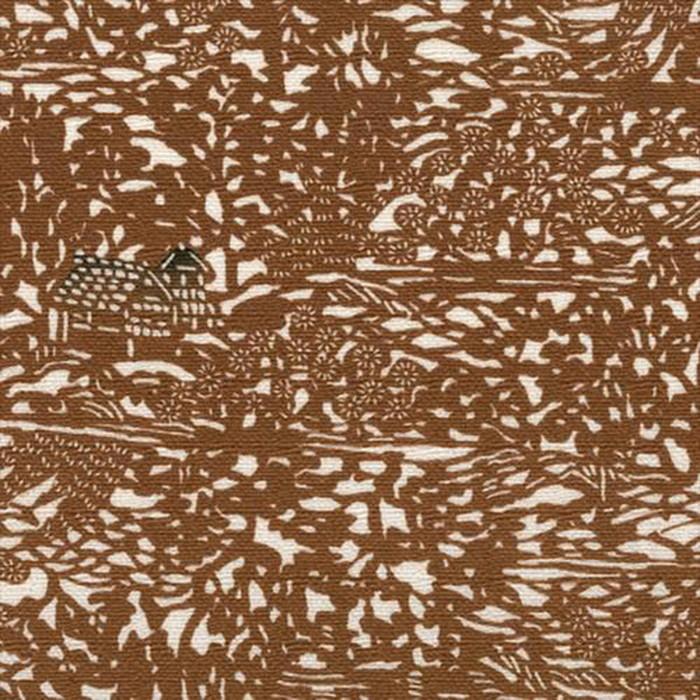 伝統模様 アートパネル 和 XLサイズ 100cm×100cm lib-4122547s4 北欧 送料無料 クーポン プレゼント 通販 NP 後払い 新生活 オススメ %off ジェンコ 北欧 モダン インテリア ナチュラル テイスト 雑貨