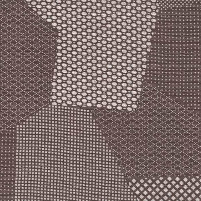 伝統模様 ファブリックパネル アートパネル 和 XLサイズ 100cm×100cm lib-4122552s4 北欧 送料無料 クーポン プレゼント 通販 NP 後払い 新生活 オススメ %off ジェンコ 北欧 モダン インテリア ナチュラル テイスト 雑貨