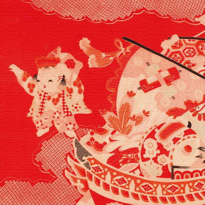 ジャパンモダン アートパネル 和 XLサイズ 100cm×100cm lib-4122571s4 北欧 送料無料 クーポン プレゼント 通販 NP 後払い 新生活 オススメ %off ジェンコ 北欧 モダン インテリア ナチュラル テイスト 雑貨