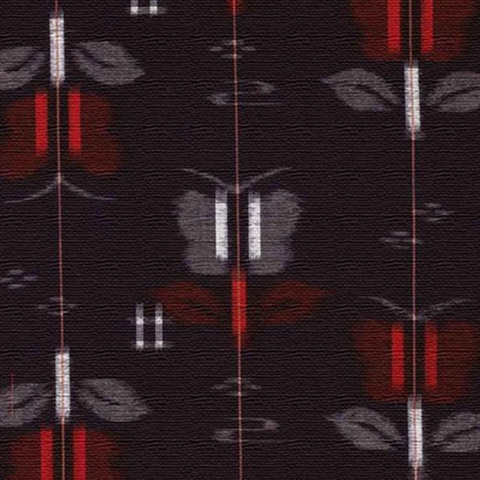 着物柄 アートパネル 和 XLサイズ 100cm×100cm lib-4122585s4 北欧 送料無料 クーポン プレゼント 通販 NP 後払い 新生活 オススメ %off ジェンコ 北欧 モダン インテリア ナチュラル テイスト 雑貨