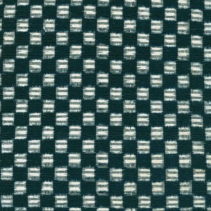 伝統模様 アートパネル 和 XLサイズ 100cm×100cm lib-4122587s4 北欧 送料無料 クーポン プレゼント 通販 NP 後払い 新生活 オススメ %off ジェンコ 北欧 モダン インテリア ナチュラル テイスト 雑貨