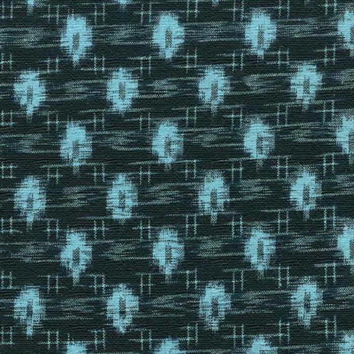 伝統和柄 ファブリックパネル アートパネル 和 XLサイズ 100cm×100cm lib-4122588s4 北欧 送料無料 クーポン プレゼント 通販 NP 後払い 新生活 オススメ %off ジェンコ 北欧 モダン インテリア ナチュラル テイスト 雑貨
