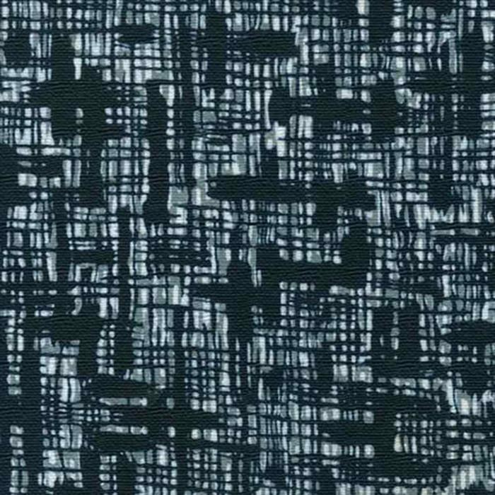 和柄 インテリアパネル アートパネル 和 XLサイズ 100cm×100cm lib-4122594s4 北欧 送料無料 クーポン プレゼント 通販 NP 後払い 新生活 オススメ %off ジェンコ 北欧 モダン インテリア ナチュラル テイスト 雑貨