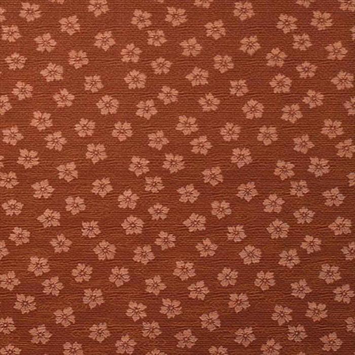 伝統和柄 アートパネル 和 XLサイズ 100cm×100cm lib-4122613s4 北欧 送料無料 クーポン プレゼント 通販 NP 後払い 新生活 オススメ %off ジェンコ 北欧 モダン インテリア ナチュラル テイスト 雑貨