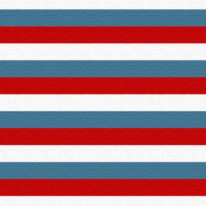 北欧 ファブリックパネル アートパネル NORDIC XLサイズ 100cm×100cm lib-4122624s9送料無料 北欧 モダン 家具 インテリア ナチュラル テイスト 新生活 オススメ おしゃれ 後払い 雑貨
