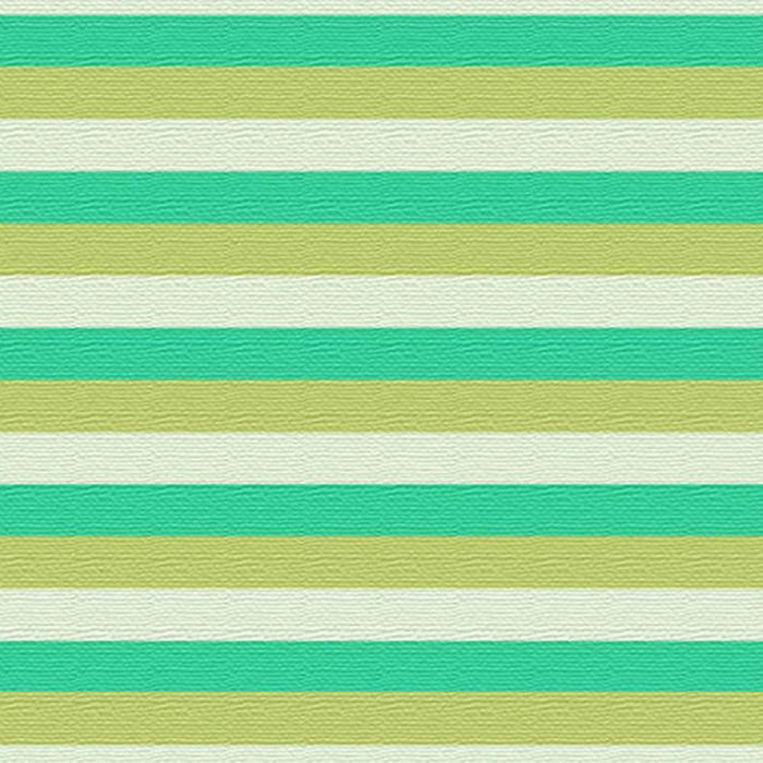 北欧 デザイン ファブリックパネル アートパネル NORDIC XLサイズ 100cm×100cm lib-4122625s5 北欧 送料無料 クーポン プレゼント 通販 NP 後払い 新生活 オススメ %off ジェンコ 北欧 モダン インテリア ナチュラル テイスト 雑貨