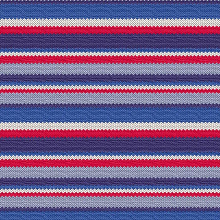北欧 アート インテリアパネル ファブリックパネル アートパネル NORDIC XLサイズ 100cm×100cm lib-4122626s9 北欧 送料無料 クーポン プレゼント 通販 NP 後払い 新生活 オススメ %off ジェンコ 北欧 モダン インテリア ナチュラル テイスト 雑貨