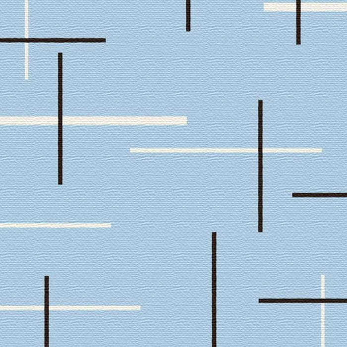 北欧 ファブリックパネル アートパネル NORDIC XLサイズ 100cm×100cm PAT-0014 lib-4122629s5 北欧 送料無料 クーポン プレゼント 通販 NP 後払い 新生活 オススメ %off ジェンコ 北欧 モダン インテリア ナチュラル テイスト 雑貨