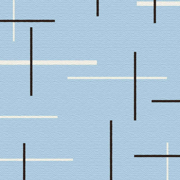 北欧 ファブリックパネル アートパネル NORDIC XLサイズ 100cm×100cm PAT-0014 lib-4122629s9 北欧 送料無料 クーポン プレゼント 通販 NP 後払い 新生活 オススメ %off ジェンコ 北欧 モダン インテリア ナチュラル テイスト 雑貨