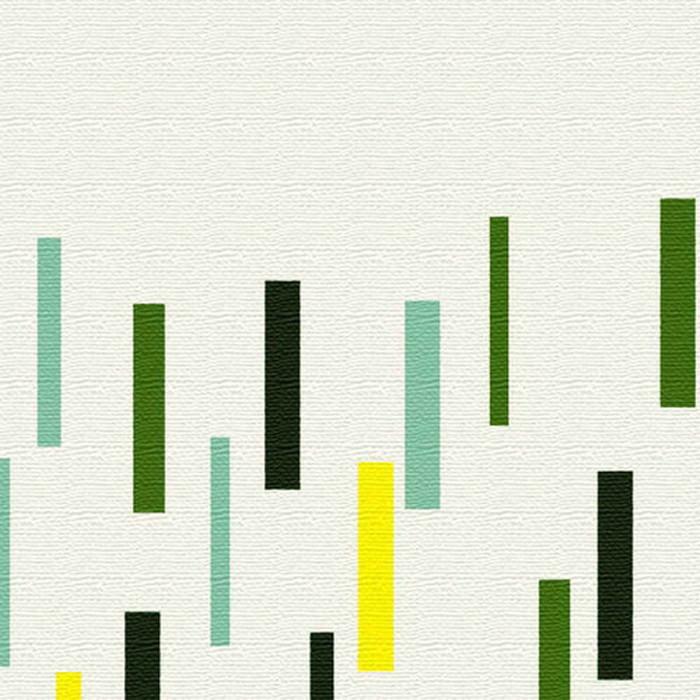 北欧 アート インテリアパネル ファブリックパネル モダン アートパネル NORDIC XLサイズ 100cm×100cm lib-4122632s9 北欧 送料無料 クーポン プレゼント 通販 NP 後払い 新生活 オススメ %off ジェンコ 北欧 モダン インテリア ナチュラル テイスト 雑貨