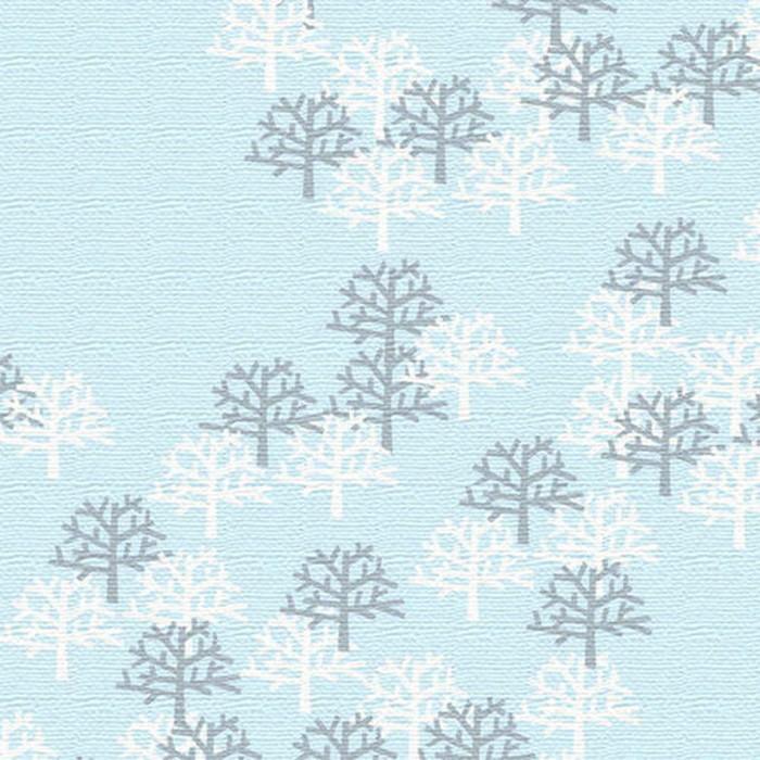 北欧 アート インテリアパネル ファブリックパネル 風景 アートパネル NORDIC XLサイズ 100cm×100cm lib-4122633s5 北欧 送料無料 クーポン プレゼント 通販 NP 後払い 新生活 オススメ %off ジェンコ 北欧 モダン インテリア ナチュラル テイスト 雑貨