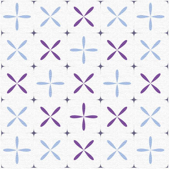 幾何学 アート インテリアパネル アートパネル SIMPLE XLサイズ 100cm×100cm lib-4122644s5送料無料 北欧 モダン 家具 インテリア ナチュラル テイスト 新生活 オススメ おしゃれ 後払い 雑貨