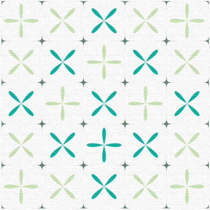 幾何学 インテリアパネル アートパネル SIMPLE XLサイズ 100cm×100cm lib-4122646s9 北欧 送料無料 クーポン プレゼント 通販 NP 後払い 新生活 オススメ %off ジェンコ 北欧 モダン インテリア ナチュラル テイスト 雑貨
