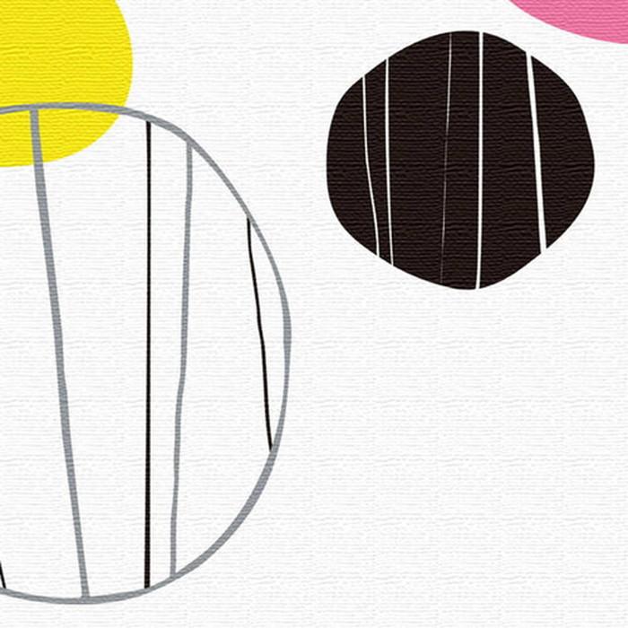 和風 アート インテリアパネル アートパネル 和 XLサイズ 100cm×100cm lib-4122648s5 北欧 送料無料 クーポン プレゼント 通販 NP 後払い 新生活 オススメ %off ジェンコ 北欧 モダン インテリア ナチュラル テイスト 雑貨