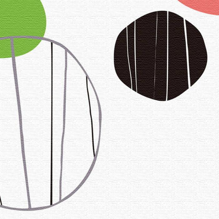 和風 モダン インテリアパネル アートパネル 和 XLサイズ 100cm×100cm lib-4122649s9送料無料 北欧 モダン 家具 インテリア ナチュラル テイスト 新生活 オススメ おしゃれ 後払い 雑貨
