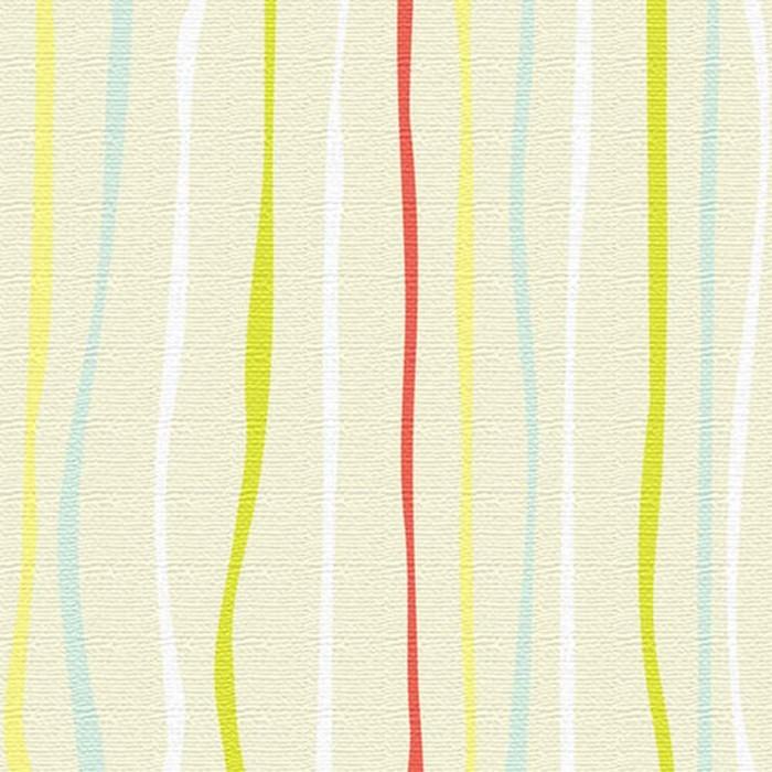 ストライプ アート インテリアパネル アートパネル STRIPE XLサイズ 100cm×100cm lib-4122652s9 北欧 送料無料 クーポン プレゼント 通販 NP 後払い 新生活 オススメ %off ジェンコ 北欧 モダン インテリア ナチュラル テイスト 雑貨