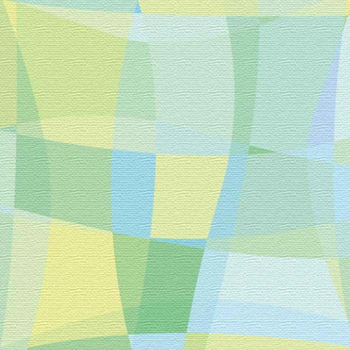 モダン インテリアパネル アートパネル MODERN XLサイズ 100cm×100cm lib-4122656s9 北欧 送料無料 クーポン プレゼント 通販 NP 後払い 新生活 オススメ %off ジェンコ 北欧 モダン インテリア ナチュラル テイスト 雑貨