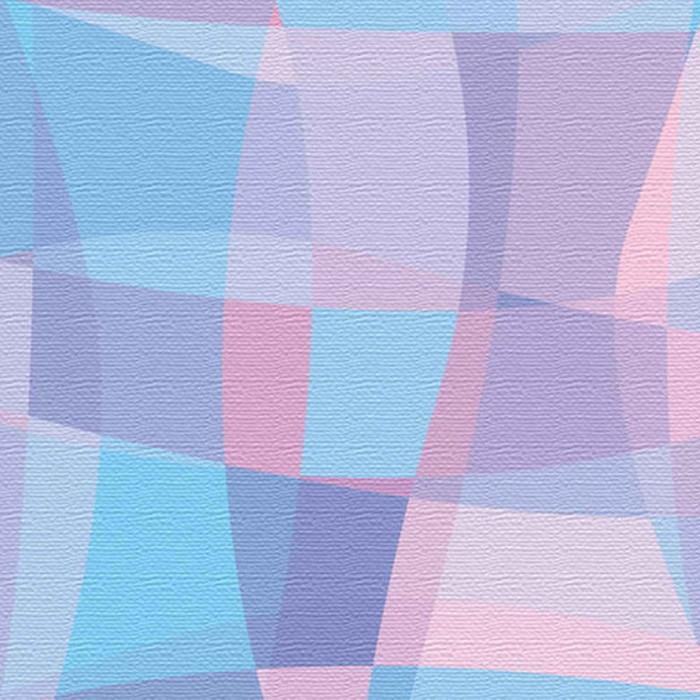 モダン デザイン インテリアパネル アートパネル MODERN XLサイズ 100cm×100cm lib-4122657s5 北欧 送料無料 クーポン プレゼント 通販 NP 後払い 新生活 オススメ %off ジェンコ 北欧 モダン インテリア ナチュラル テイスト 雑貨