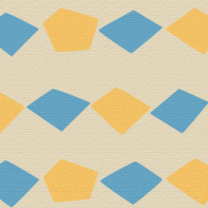 モダンアート ファブリックパネル アートパネル SIMPLE XLサイズ 100cm×100cm lib-4122664s5 北欧 送料無料 クーポン プレゼント 通販 NP 後払い 新生活 オススメ %off ジェンコ 北欧 モダン インテリア ナチュラル テイスト 雑貨