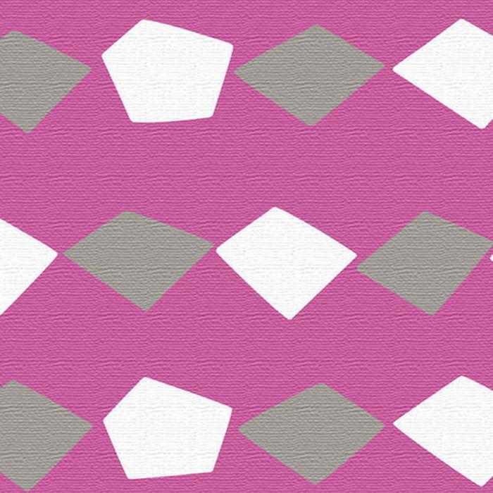 モダン ファブリックパネル アートパネル SIMPLE XLサイズ 100cm×100cm lib-4122665s9 北欧 送料無料 クーポン プレゼント 通販 NP 後払い 新生活 オススメ %off ジェンコ 北欧 モダン インテリア ナチュラル テイスト 雑貨
