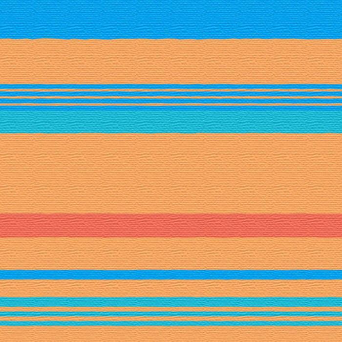 ボーダー カラフル インテリアパネル アートパネル COLORFUL XLサイズ 100cm×100cm lib-4122672s5 北欧 送料無料 クーポン プレゼント 通販 NP 後払い 新生活 オススメ %off ジェンコ 北欧 モダン インテリア ナチュラル テイスト 雑貨