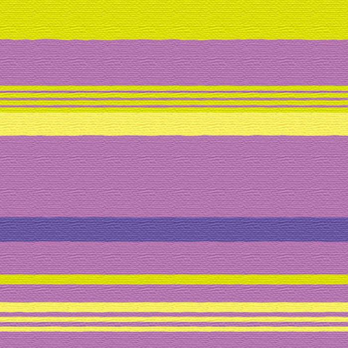 ボーダー ポップ インテリアパネル アートパネル POP XLサイズ 100cm×100cm lib-4122674s5送料無料 北欧 モダン 家具 インテリア ナチュラル テイスト 新生活 オススメ おしゃれ 後払い 雑貨