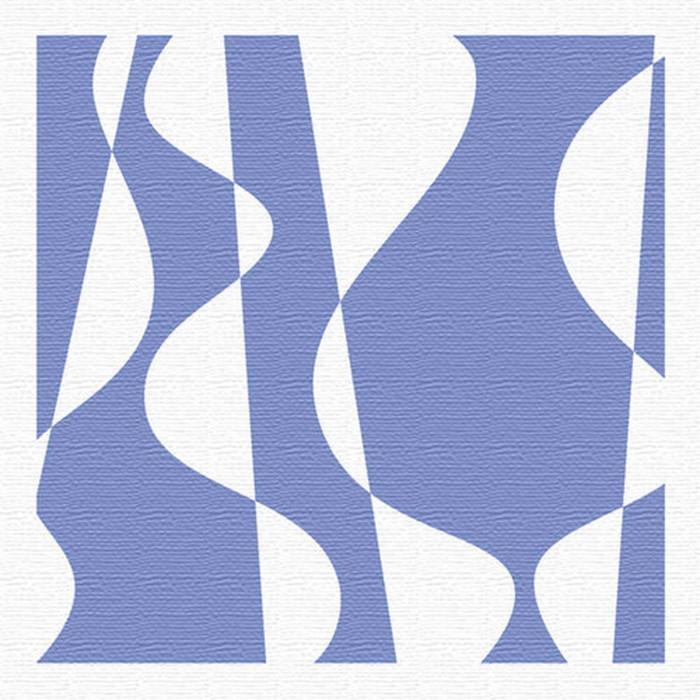 モダン モチーフ インテリアパネル アートパネル MODERN XLサイズ 100cm×100cm lib-4122688s5 北欧 送料無料 クーポン プレゼント 通販 NP 後払い 新生活 オススメ %off ジェンコ 北欧 モダン インテリア ナチュラル テイスト 雑貨